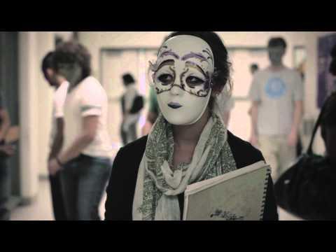 Identity SHORT FILM (Award Winning Inspirational Short)