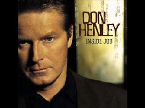 Video Hotel California Don Henley (The Eagles) download in MP3, 3GP, MP4, WEBM, AVI, FLV January 2017