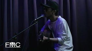 Video Haqiem Rusli - Asalkan Kau Bahagia (Cover) MP3, 3GP, MP4, WEBM, AVI, FLV Agustus 2017