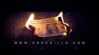 KracKill$ - Missed Calls [J COLE BRYSON TILLER 21 SAVAGE TYPE BEAT]
