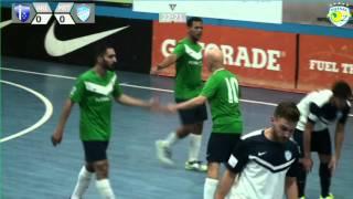 NIKE V-League, Round 14, 2016 3, công phượng, u23 việt nam, vleague