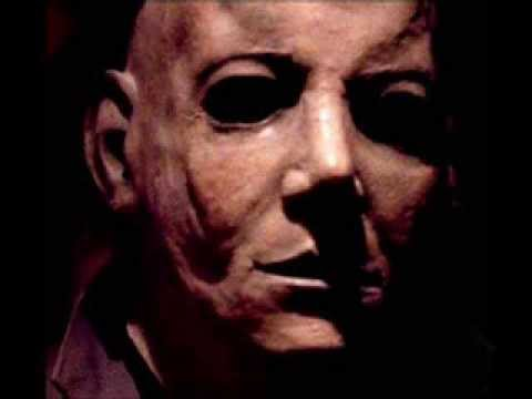 Michael Myers vs Jason Voorhees Part 2