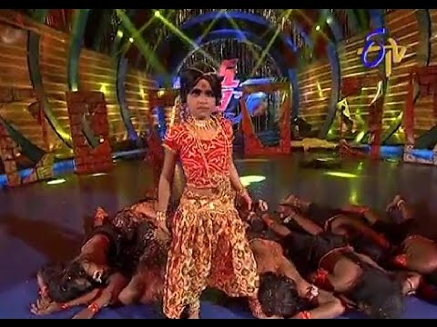 Dhee Juniors     20th August 2014