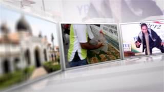 IndianMuslim TV - Powered by IMCOM