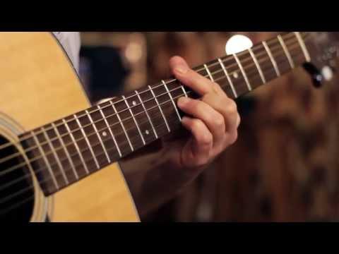 meravigliosa cover acustica di sultans of swing dei dire straits