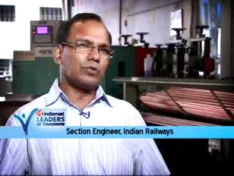Mehta Tubes Limited, Mumbai
