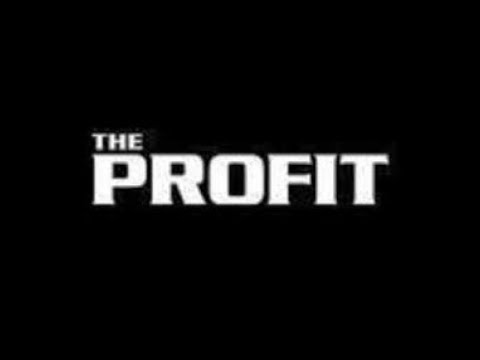 The strongest and best profit sharing site 2017 - 2018, sharing profits between partners,