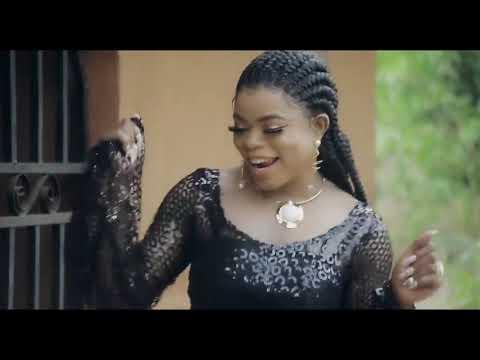 BOBRISKY IN LOVE SEASON 3 LATEST NIGERIAN MOVIE