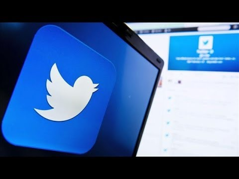 Why #Twitter Backtracked on New Feature