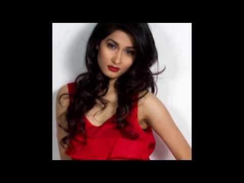 Top 5 Bangladeshi Cricketer's Wags (wife and girlfriend)