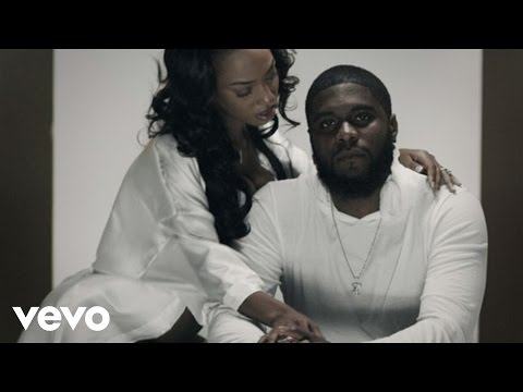 Music Video: Big K.R.I.T. Ft Rico Love – Pay Attention