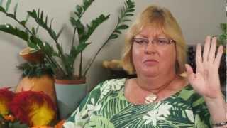 XxX Hot Indian SeX Aunty Lehua Discusses Hawaiian Culture In ONE BOY NO WATER .3gp mp4 Tamil Video