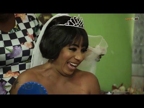 Sinmi Latest Yoruba Movie 2017 Starring Mide Martins | Lateef Adedimeji
