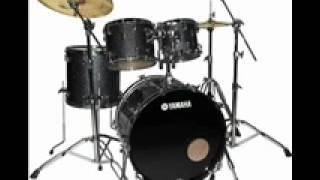 BASE DE BATERIA PARA GUITARRA BAJO ORGANO MUSICA PISTA BACKIN TRACK DRUMS GUITAR BASS ROCKPUEDEN OÍR OTRA PISTA EN MI CANAL O CLIKEANDO AQUÍ http://www.youtube.com/watch?v=X8FCs55UOlo&list=UUxV257NGr7u5l-0guHOIcbw&index=1SEGUIRÉ SUBIENDO MAS...