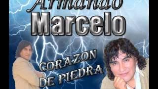Video Armando Marcelo - Amor, dulce amor (Letra en Descripción) MP3, 3GP, MP4, WEBM, AVI, FLV Juni 2019