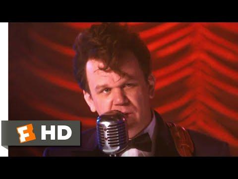 Walk Hard: The Dewey Cox Story (2007) - White Singer, Black Club Scene (3/10)   Movieclips