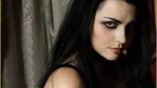 La traduction du titre Anywhere d'Evanescence sous la demande de Youclo29 ;D N'hésitez pas a me faire des propositions =) Merci d'avoir regarder la vieo :D