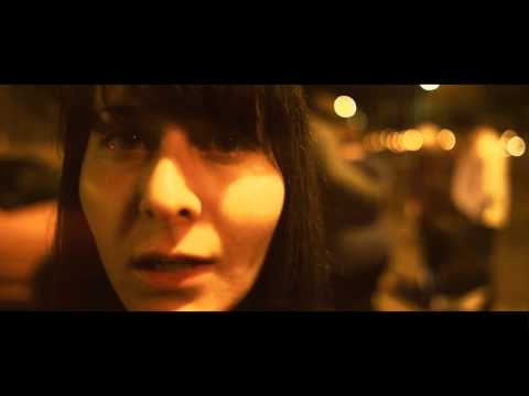 Sadistik &  Lotte Kestner - City in Amber (2013)