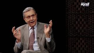 كمال بوشامة: هذه هي قصة قايد احمد وحربه على الفساد في الجزائر l موعد مع الذاكرة