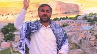 Seyfullah - Ey Şehadet