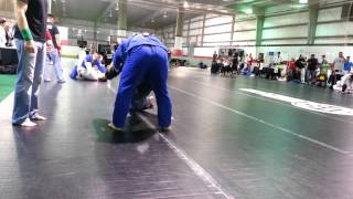 Morrisville (NC) United States  city photo : US Grappling Morrisville, NC