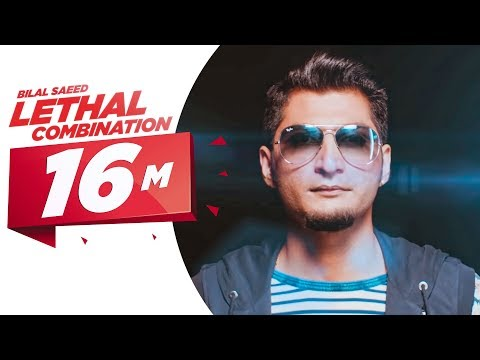 Lethal Combination Songs mp3 download and Lyrics