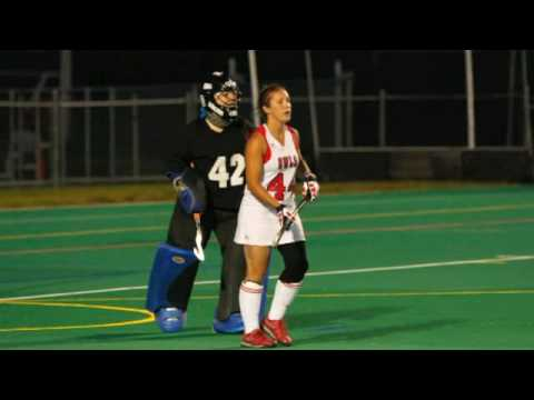 2009 Field Hockey Slideshow
