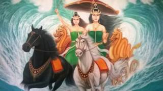 Video Terungkap !!! Sejarah Asal Usul Nyi Roro Kidul Sian Tano Batak Yang Sebenarnya MP3, 3GP, MP4, WEBM, AVI, FLV Desember 2018