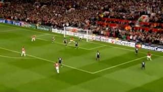 Video Manchester United - Bayern 3-2 Champions League MP3, 3GP, MP4, WEBM, AVI, FLV Oktober 2017