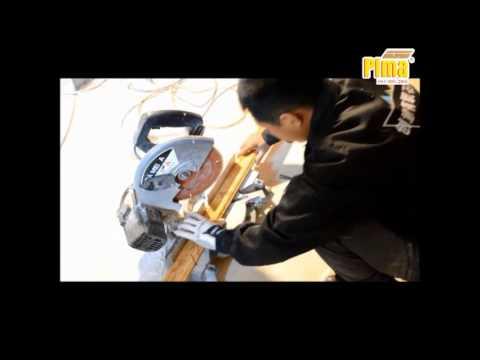 www.thanhhoi.vn Nhà Phân Phối Thành Hội Tấm Ván Nhựa Pima và Tấm Ván Nhựa Cẩm Thạch. liên hệ: 0973 450 369