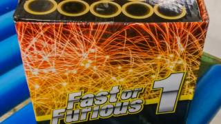 Nonton Evolution Fireworks  Fast and Furious 1 Kat: F2 - Pyrocheck Silvester Feuerwerk Full HD - Film Subtitle Indonesia Streaming Movie Download