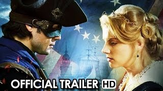 Nonton Beyond The Mask Official Trailer  2015  Hd Film Subtitle Indonesia Streaming Movie Download