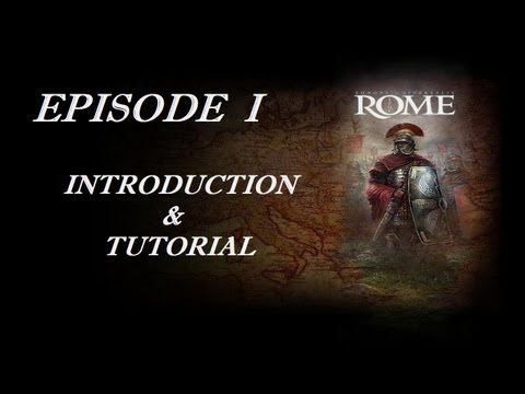 Europa Universalis: Rome - Gold Edition (CD-Key, Steam, Region Free) review