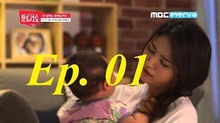 Nonton Toondra Show Ep 01 Engsub Korea Hd 720                Ep 01 150517 Film Subtitle Indonesia Streaming Movie Download