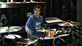Download Lagu Cobus - Jay Sean - Down (Drum Cover) Mp3