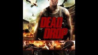 Nonton Dead Drop Official Trailer  2014  Film Subtitle Indonesia Streaming Movie Download