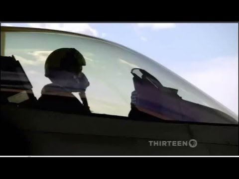 "Video. Documental de NOVA: ""Military Drone Technology 2014""."