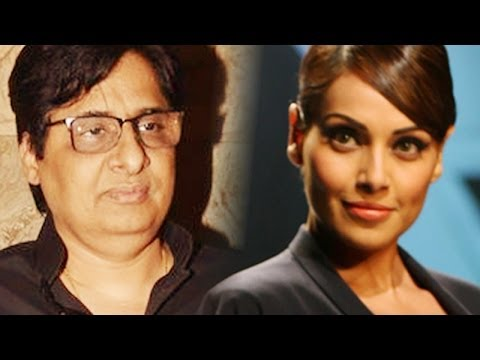 After Humshakals I Will Not Work With Bipasha: Rev