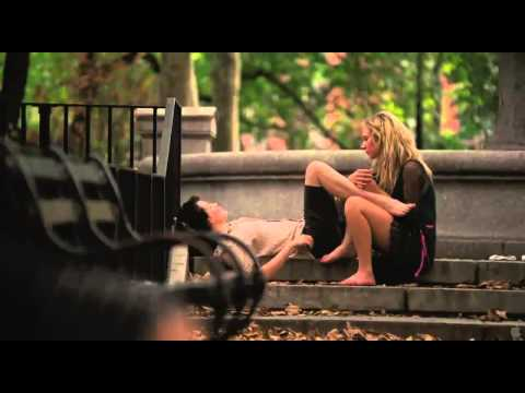 Jack and Diane ~ Trailer