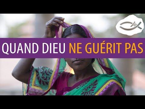 Plein Cadre - Inde : face au silence de Dieu