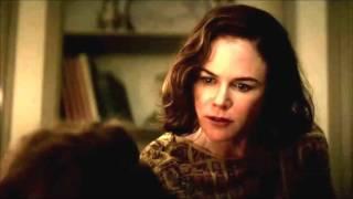 Nothing ~ Nicole Kidman (Genius, 2016)