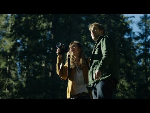 Sequoia (Trailer 2)