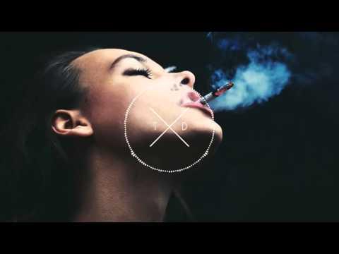 A.B. - Marijuana (видео)