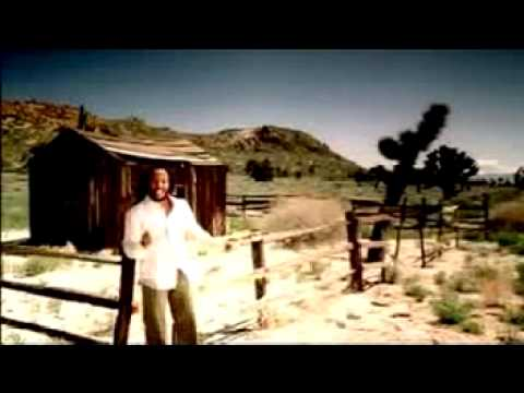 Ziggy Marley - True to myself lyrics