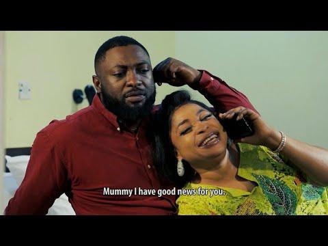 Beru Eniyan - 2020 Latest Yoruba Blockbuster Movie Starring Kemi Afolabi, Peters Ijagbemi, Peju Ogun
