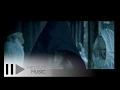 Spustit hudební videoklip Adela - Maine vine iar