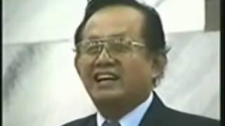 Video Kesaksian  Pdt Muhammad Fattah MP3, 3GP, MP4, WEBM, AVI, FLV Januari 2019