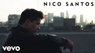 Video Nico Santos - Rooftop (Official Video) MP3, 3GP, MP4, WEBM, AVI, FLV Desember 2018