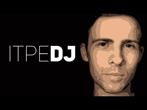 55x55 – АЙТИПЕДИДЖЕЙ (feat. itpedia)