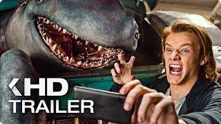 Nonton Monster Trucks Trailer  2017  Film Subtitle Indonesia Streaming Movie Download